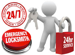 Emergency Locksmith Norwalk