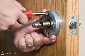 Locksmith Norwalk