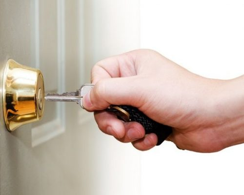 responsibility-of-locksmith