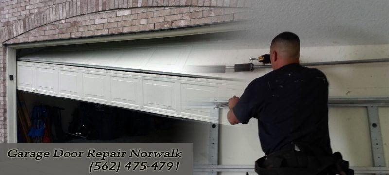 Garage Door Locksmith Garage Door Repair Green Locksmith Norwalk