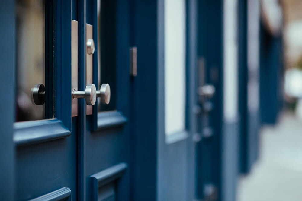High secuirty locks Service in Norwalk