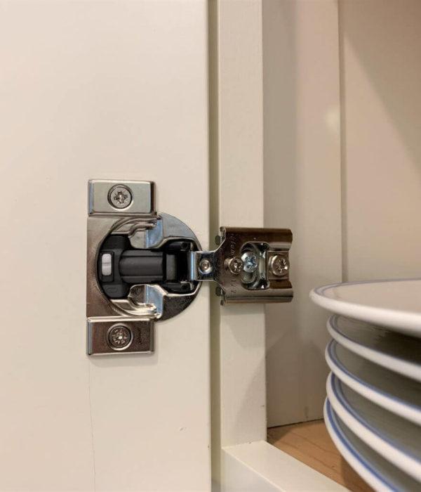 cabinet locks service